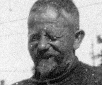 Andreas Peter Ibsen 1869–1937 - webtrees
